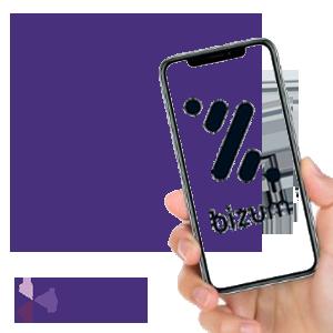 Ya disponible donar mediante BIZUM